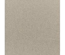 Керамогранит АТЕМ Pimento 0001 гладкий 400х400х8,5 мм светло-серый
