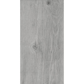 Плитка ATEM Cement Wood 295x595х9,5 мм серый