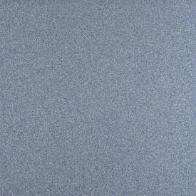Керамограніт АТЕМ Pimento 0501 гладкий 300х300х7,5 мм синій