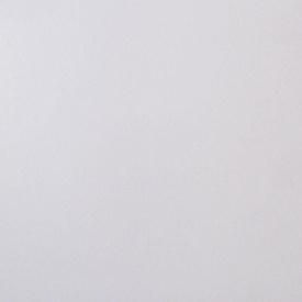 Керамогранит АТЕМ Pimento 0000 гладкий 300х300х7,5 мм слоновая кость
