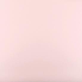 Керамогранит АТЕМ MN 003 гладкий 600х600х9,5 мм светло-розовый