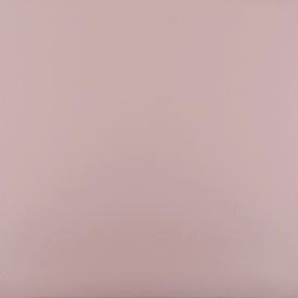 Керамогранит АТЕМ MN 030 гладкий 600х600х9,5 мм розовый