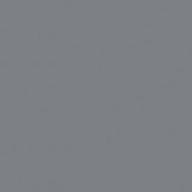 Керамогранит АТЕМ MN 060 гладкий 600х600х9,5 мм серый