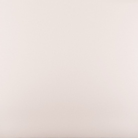 Керамогранит АТЕМ MN 000 гладкий 600х600х9,5 мм белый