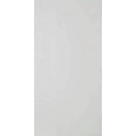 Керамогранит АТЕМ MN 000 гладкий 1200х600х9,5 мм белый