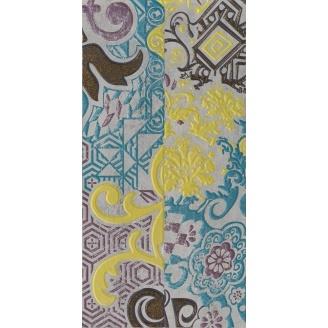 Плитка декоративная ATEM Cement 2 Pattern 295x595 мм серый