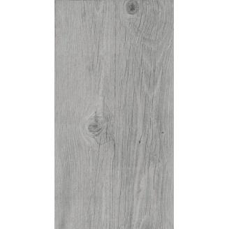 Плитка ATEM Cement Wood 295x595х9,5 мм серый