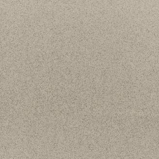 Керамогранит АТЕМ Pimento 0001 гладкий 300х300х7,5 мм светло-серый