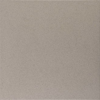 Керамогранит АТЕМ Pimento 0021 гладкий 300х300х7,5 мм бежевый
