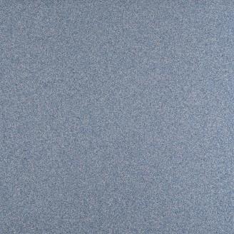 Керамогранит АТЕМ Pimento 0501 гладкий 300х300х7,5 мм синий