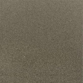 Керамогранит АТЕМ Pimento 0601 гладкий 400х400х8,5 мм темно-серый