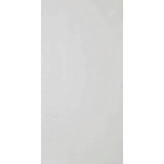 Керамограніт АТЕМ MN 000 гладкий 1200х600х9,5 мм білий