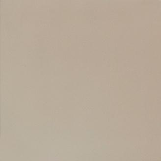 Керамограніт АТЕМ МК 020 кристалізований 600х600х9,5 мм ейворі