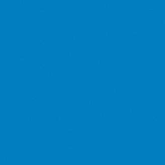 Керамограніт АТЕМ МК 055 кристалізований 600х600х9,5 мм синій