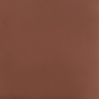 Керамограніт АТЕМ МК 202 кристалізований 600х600х9,5 мм коричневий