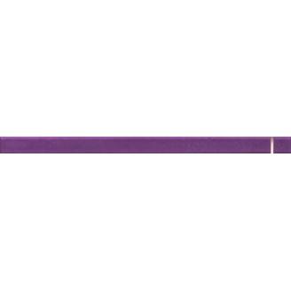Фриз АТЕМ Stik Line V 295x15 мм