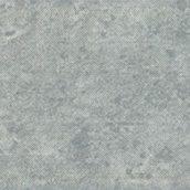 Кромка мебельная TERMOPAL SWND 1 ПВХ 1,8х42 мм Урбан Лайт