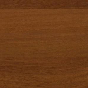 Кромка меблева TERMOPAL 9490 ПВХ 0,8х42 мм горіх Марія-Луїза