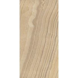 Керамограніт для підлоги Golden Tile Onyx 600х1200 мм gold (87Е600)