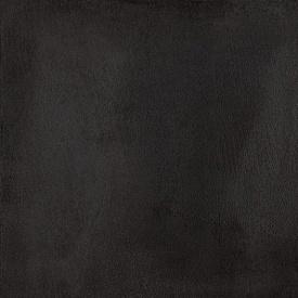 Керамогранит для пола Golden Tile Marrakesh 186х186 мм antracite (1МУ180)