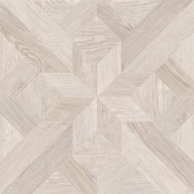 Керамогранит для пола Golden Tile Dubrava 604x604 мм beige (4А1590)