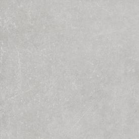 Керамогранит для пола Golden Tile Stonehenge 607х607 мм light-grey (44G510)