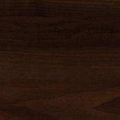 Кромка мебельная TERMOPAL 1925 ПВХ 0,4х21 мм Орех темный