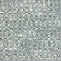 Кромка меблева TERMOPAL SWND 1 ПВХ 0,8х21 мм Урбан Лайт