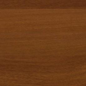Кромка меблева TERMOPAL 9490 ПВХ 0,8х21 мм горіх Марія-Луїза