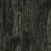 ПВХ плитка LG Hausys Decotile DSW 2367 0,5 мм 920х180х2,5 мм Сосна окрашенная черная