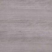 ПВХ плитка LG Hausys Decotile DSW 2581 0,5 мм 920х180х2,5 мм Ірландський дуб