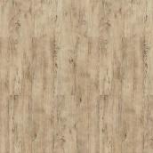 ПВХ плитка LG Hausys Decotile DLW 2511 0,5 мм 920х180х2,5 мм Китайський дуб