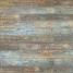 ПВХ плитка LG Hausys Decotile DSW 5733 0,3 мм 920х180х2 мм Старовинна сосна