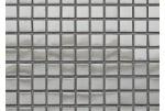 Металева мозаїка