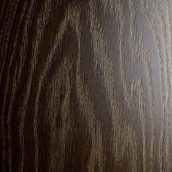 Ламинат Alsapan Osmoze 1286х192х8 мм дуб конго
