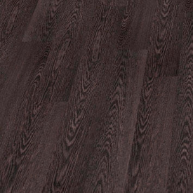 Ламинат Kronopol Excellence Wenge D 2326 1380х193х8 мм