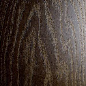 Ламінат Alsapan Osmoze 1286х192х8 мм дуб конго
