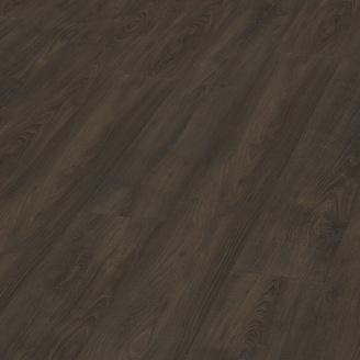 Ламинат Kronopol Sound Дуб-Rock D 3345 1375х188х12 мм