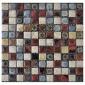 Керамічна мозаїка