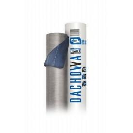 Супердиффузионная мембрана Dachowa 3 150 г/м2 80 м2/рул