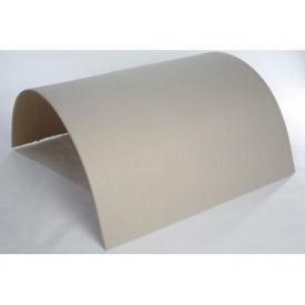 Гипсокартон Knauf гибкий 6,5 мм 2,5х1,2 м
