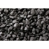 Вугілля марки Ж Жирний навалом