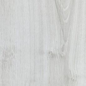 Ламинат Alsapan Solid Medium 1286х122х12 мм дуб полярный