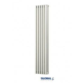 Алюмінієві радіатори GLOBAL EKOS 2000