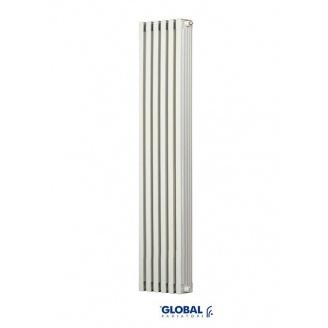 Алюминиевые радиаторы GLOBAL EKOS 2000