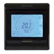 Терморегулятор М9.716 для теплого пола 2,2 кВт