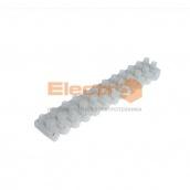 Клеммная колодка делимая ElectrO ЗМ 1,5-4 мм2 5 А