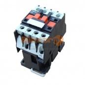 Контактор електромагнітний ElectrO ПМЛо-1-09 9 А 220 В АС3 1NО