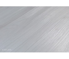 Виниловый пол Vinilam Клик 4х184х1219 мм дуб бремен (254-1)