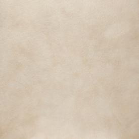 Вінілова підлога Vinilam Art Tile 3х457х457 мм травертин (AS 4003)